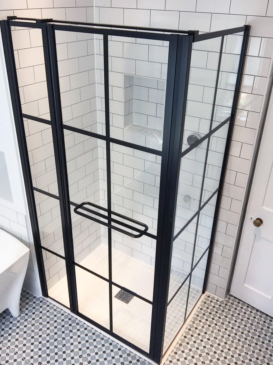 baffling inspirations of doors glass picture shower frameless door enclosures size doorsures sofa and tub large glendora