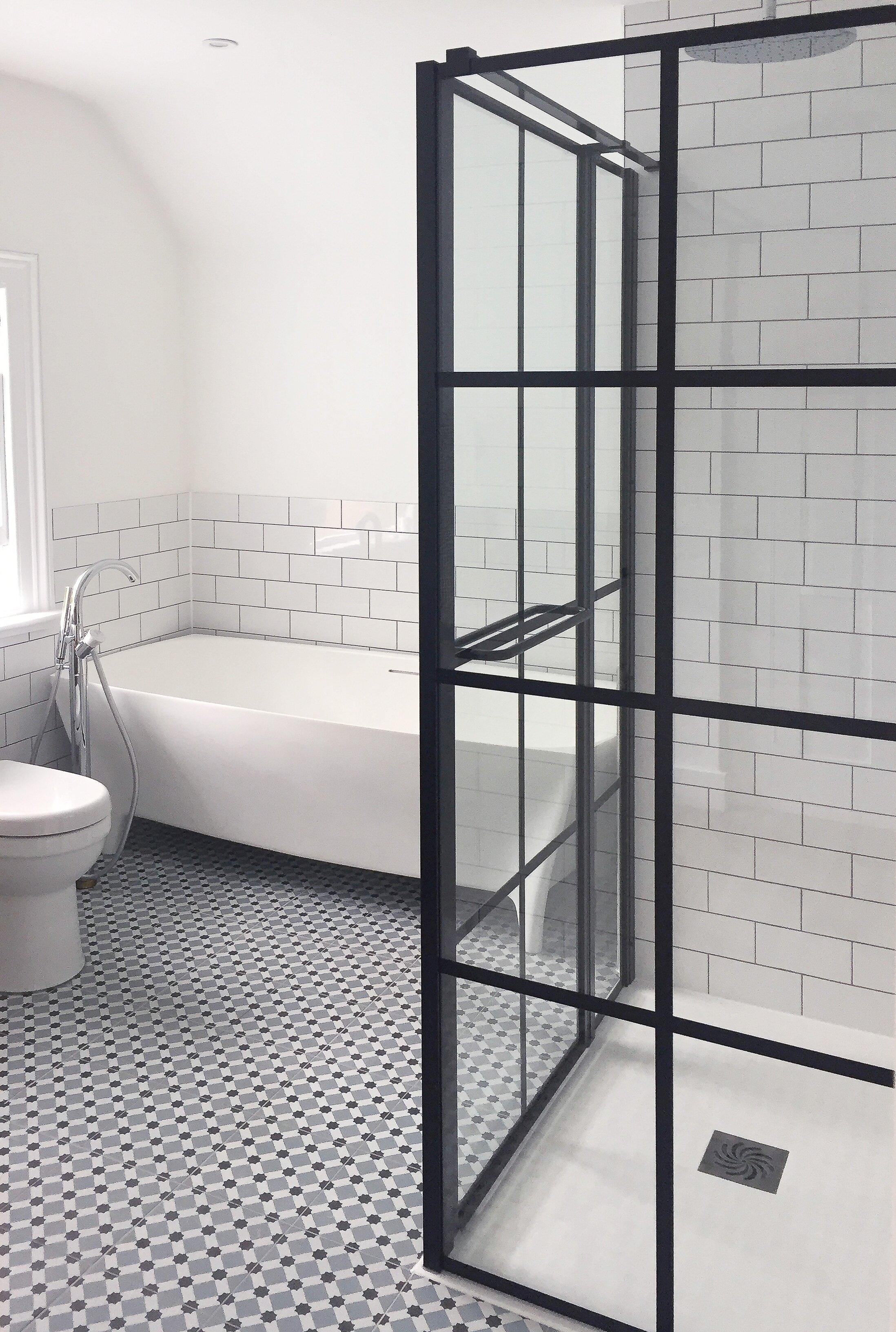 drench showers collections shower door enclosures doors and